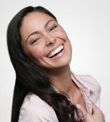 Invisalign Straightens Teeth Invisibly for Henderson KY Patients