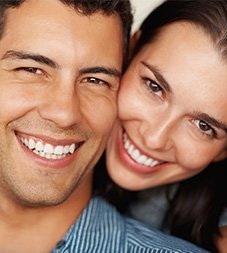 cosmetic dentistry Henderson KY cosmetic dentist Owensboro