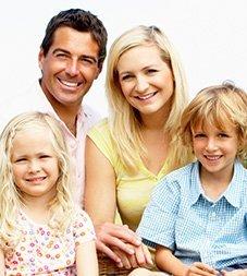 family dentistry Henderson KY family dentist Owensboro