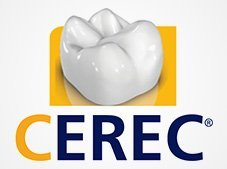 CEREC Cosmetic Dentistry Procedure in Owensboro Restores Teeth