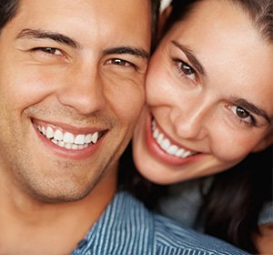 Cosmetic Dentistry Solutions Owensboro Cosmetic dentist Perfect Smile