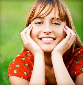 Our Henderson KY Cosmetic Dentist Values Perfect Smiles