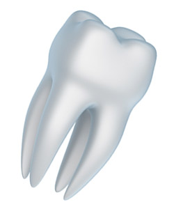 Tooth Removal is Convenient in Henderson KY with Family Dentistry