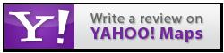 Yahoo-Button