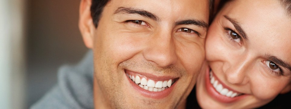 cosmetic dentistry with an Owensboro dentist near Henderson KY