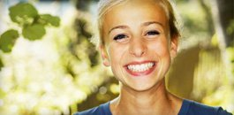 invisalign and cosmetic dentistry with an Owensboro dentist near Philpot