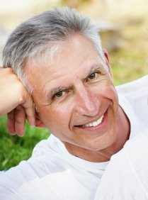 Dentures Restore Smiles in Owensboro